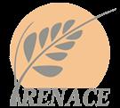Centro Renace