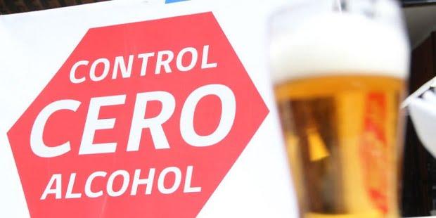 alcohol-cero